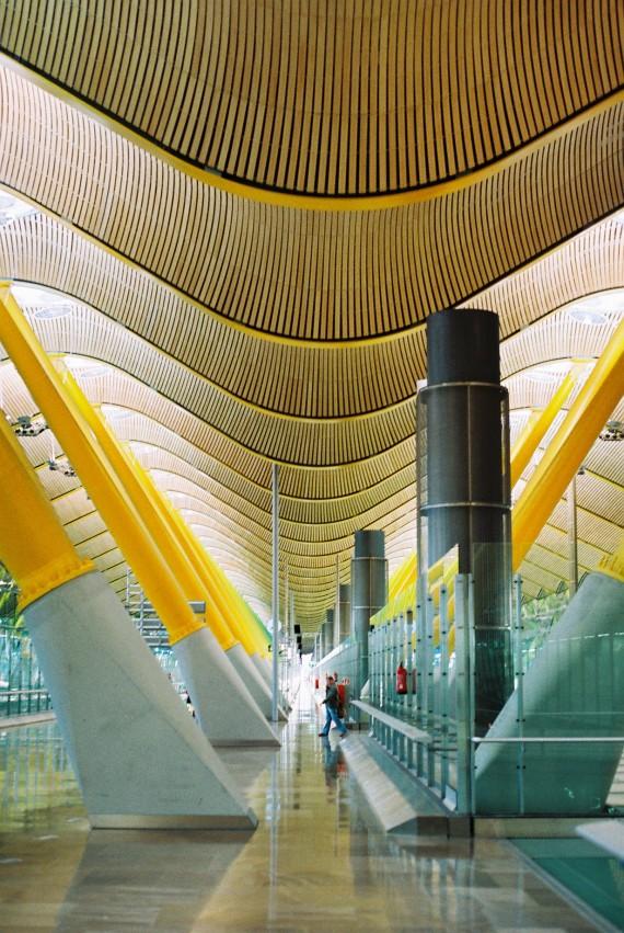 Madrid_airport