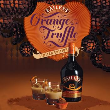 Baileys-Orange-Truffle-Portrait
