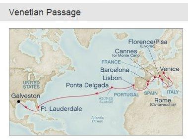 Venetian_passage_2012