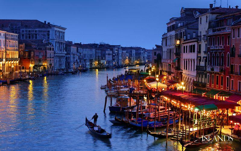 Venice_Italy_calender_wallpaper_1920x1200