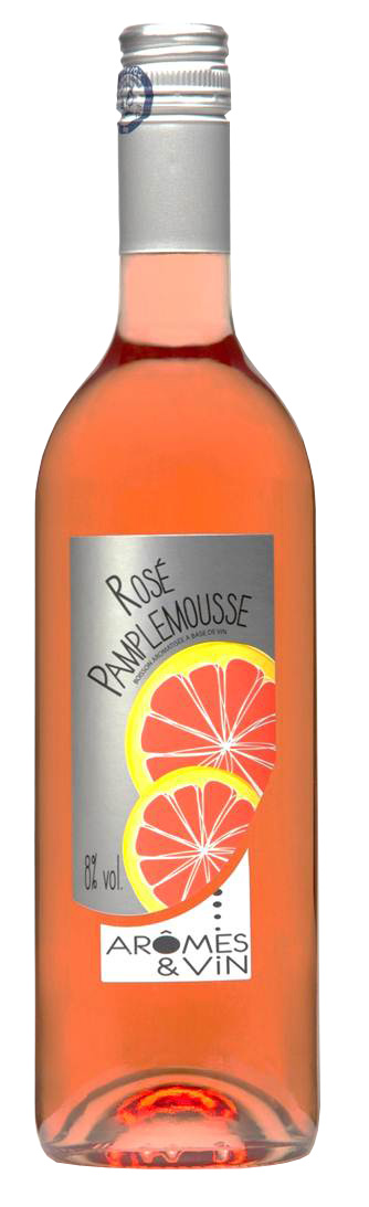 Cannes-grapefruit-wine